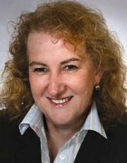 Linda Jackman