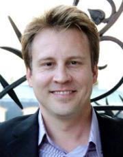 Mark Gembicki