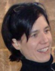 Stephanie Jumel