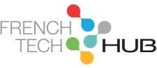 FrenchTechHub