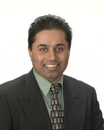 Erfan Ibrahim